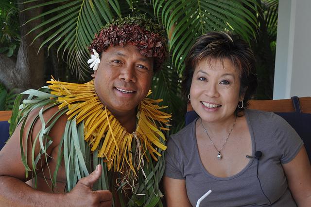 Mix It Up Hawaii! JW Marriott Ihilani Resort and Spa (@playhawaii @marriotthawaii) Episode XIX