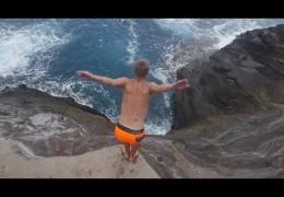 Hawaii Video and Media BTS Vlog by Berad Studio (@beradstudio)