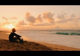 Zak Noyle | Surf Photographer in Hawaii | Video By Berad Studio (@beradstudio)