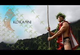 Live: Blaine Kamalani Kia 30th Ho'Ike Celebration July 29th, 2017  from 2:00pm – 5:00pm HST